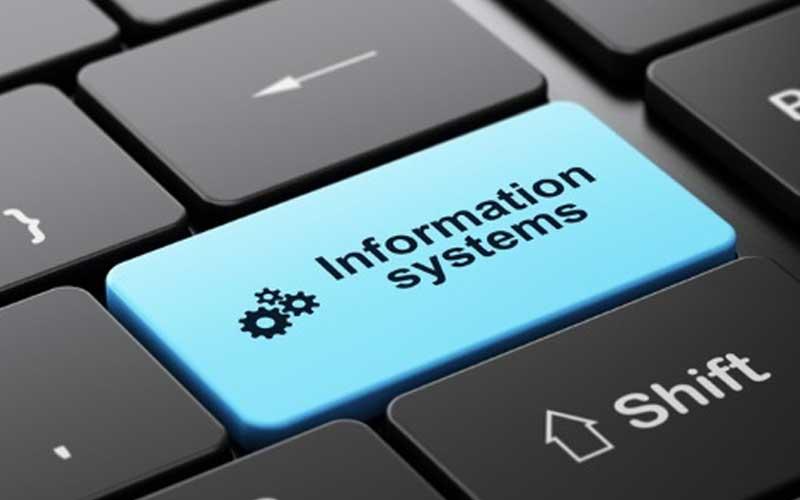 Pengertian Sistem Informasi dan Contoh Contohnya Terbaru
