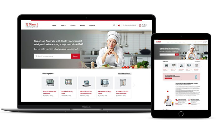 Jasa Website Cilegon