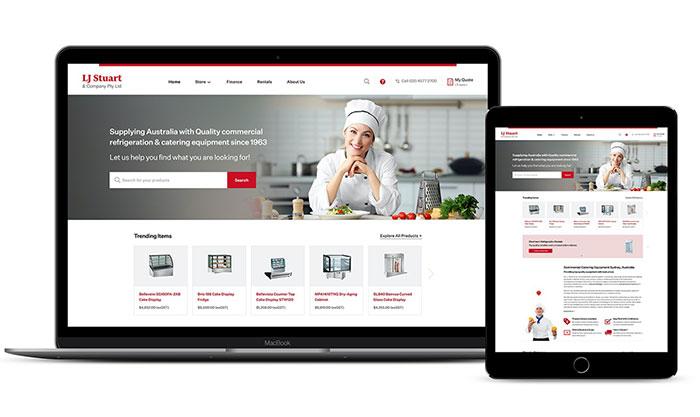 Jasa Website Garut