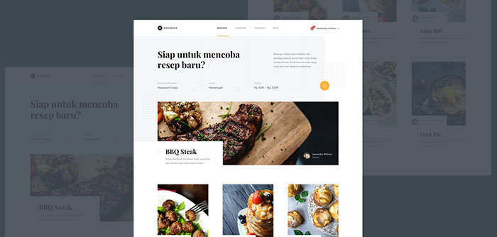 Jasa website Indramayu