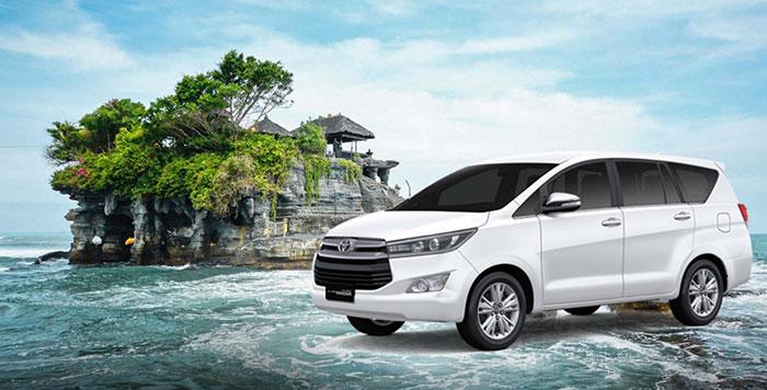 Website Sewa Mobil Buleleng