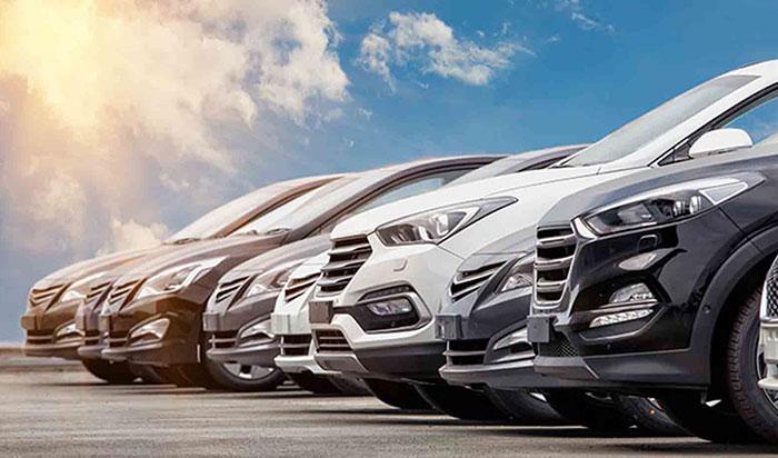 Website Sewa Mobil Klungkung