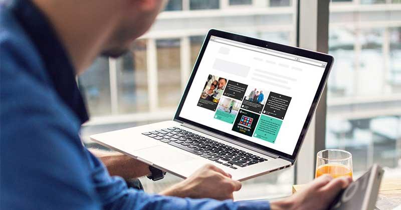 Jasa Website Kampar