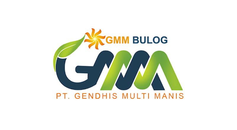 Gendhis Multi Manis BULOG Gmm