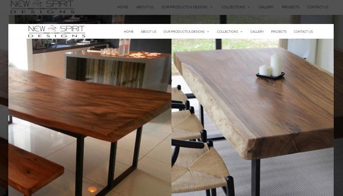 Jasa Website Malinau