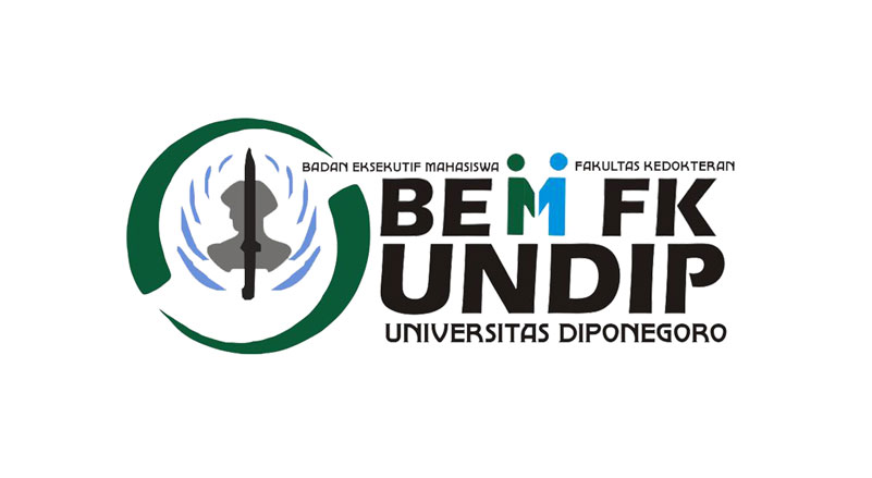 BEM FK Universitas Diponegoro Semarang