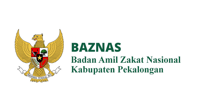 Baznas Kabupaten Pekalongan