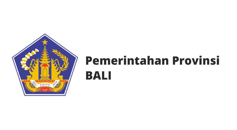 Pemerintahan Provinsi Bali Cekotechnology