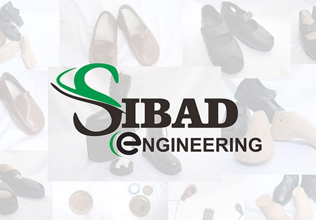 CV Sibad Engineering