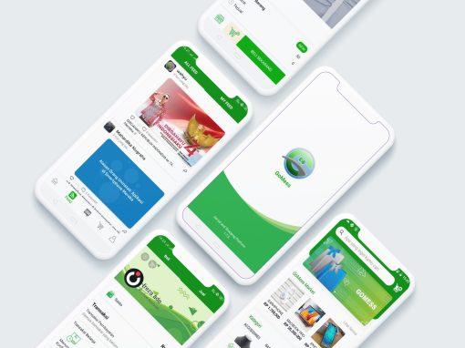 Jasa Pembuatan Aplikasi Batang