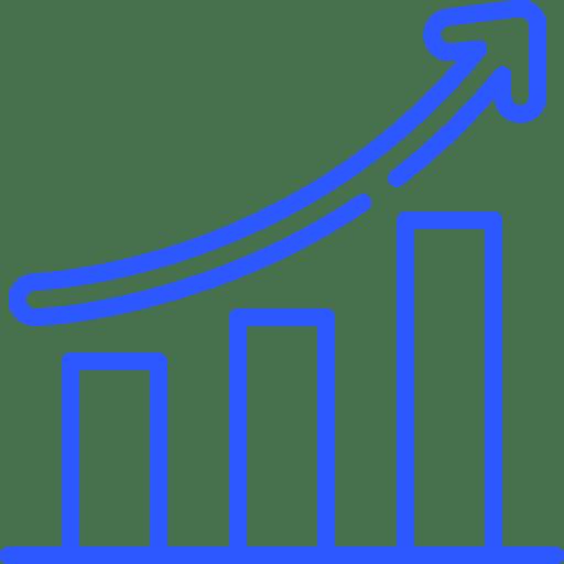 Kategori Financial Klien Mitra Cekotechnology